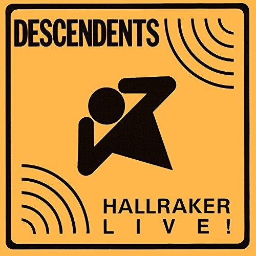 descendents-hallraker-live