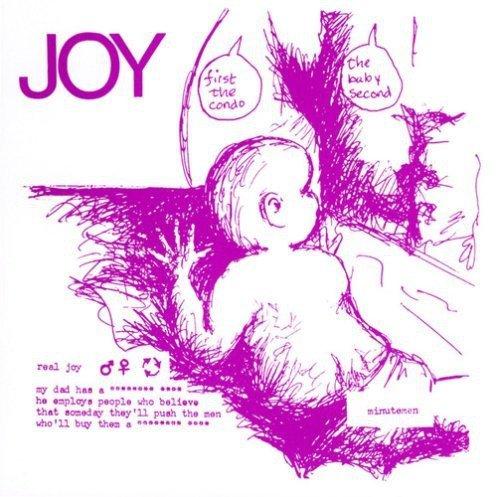 minutemen-joy