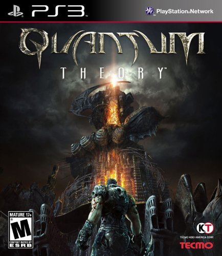 ps3-quantum-theory