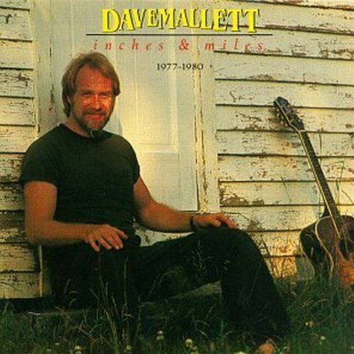david-mallett-inches-miles