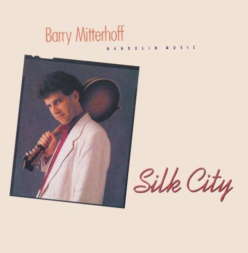 barry-mitterhoff-silk-city