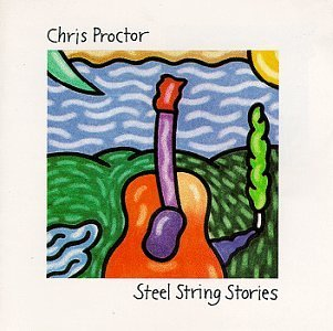 chris-proctor-steel-string-stories