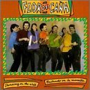 Flor De Cana Dancing On The Wall