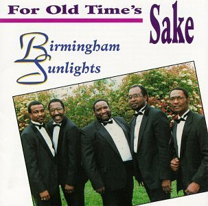 birmingham-sunlights-for-old-times-sake