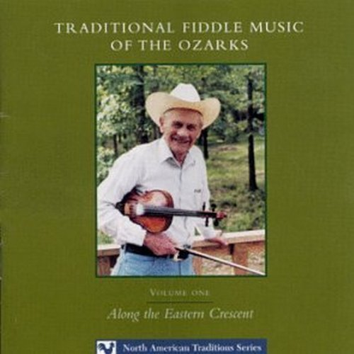 traditional-fiddle-music-of-vol-1-along-the-eastern-cresc-traditional-fiddle-music-of-th