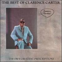 clarence-carter-best-of-clarence-carter