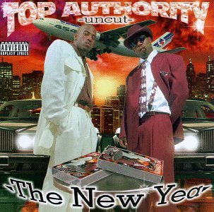 Top Authority Top Authority Uncut The New Ye