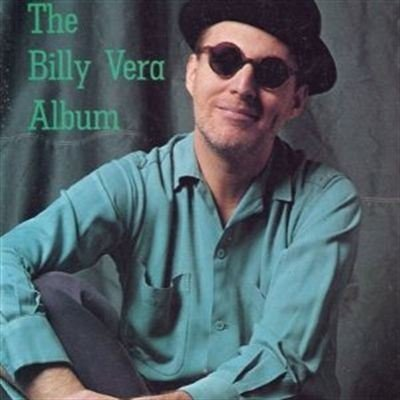 billy-vera-billy-vera-album
