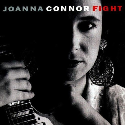 joanna-connor-fight