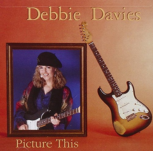 debbie-davies-picture-this