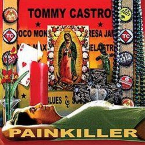 tommy-castro-painkiller