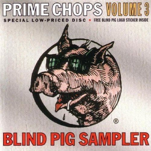 prime-chops-vol-3-blind-pig-sampler-prime-chops