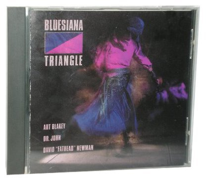 bluesiana-triangle-bluesiana-triangle