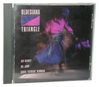 bluesiana-triangle-bluesiana-triangle