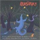 Bluesiana Triangle/Bluesiana 2