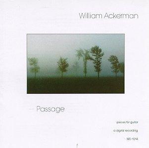 will-ackerman-passage