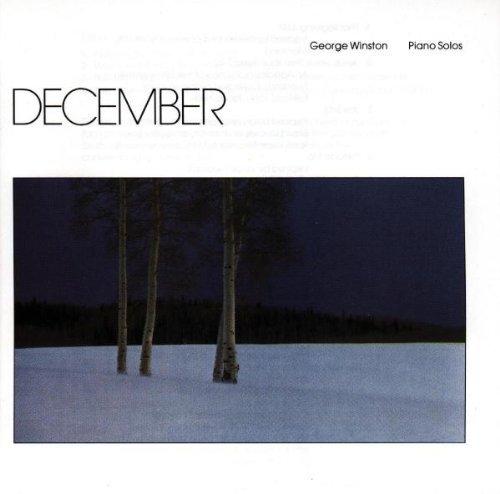 george-winston-december