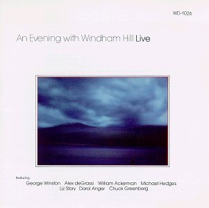 windham-hill-live-evening-with-windham-hill-live