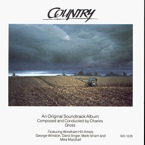 country-soundtrack