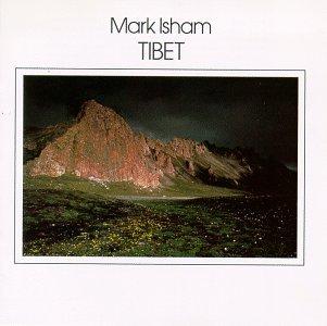 mark-isham-tibet