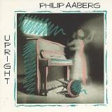 Philip Aaberg Upright