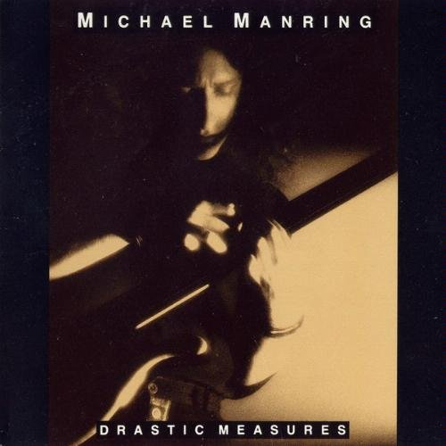 michael-manring-drastic-measures