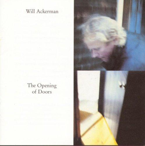 will-ackerman-opening-of-doors
