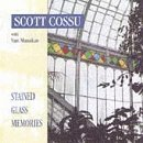 Scott Cossu Stained Glass Memories