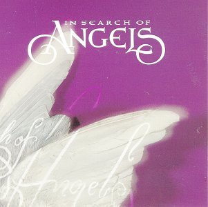 In Search Of Angels Soundtrack Jones Siberry Lang Lynch Story Isham Browne Battle