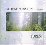 George Winston Forest