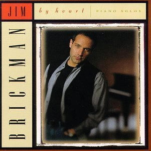 Jim Brickman By Heart