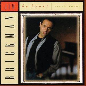 Jim Brickman/By Heart