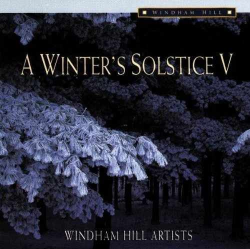 Winter's Solstice V Winter's Solstice V