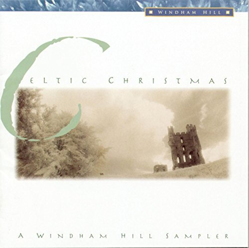celtic-christmas-vol-1-celtic-christmas