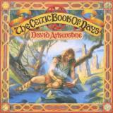 Arkenstone David Celtic Book Of Days