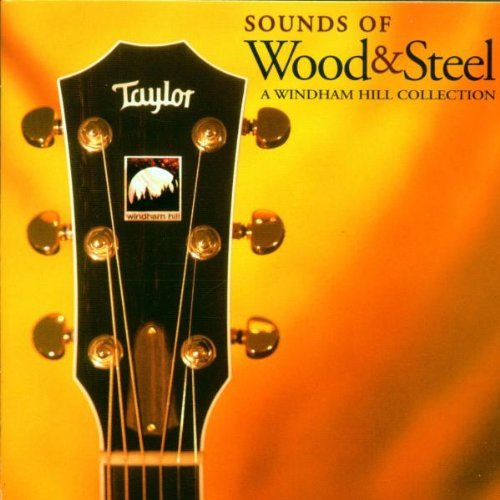 sounds-of-wood-steel-sounds-of-wood-steel-stevens-cooley-walden-stewart-dykes-turner-ewing-jennings