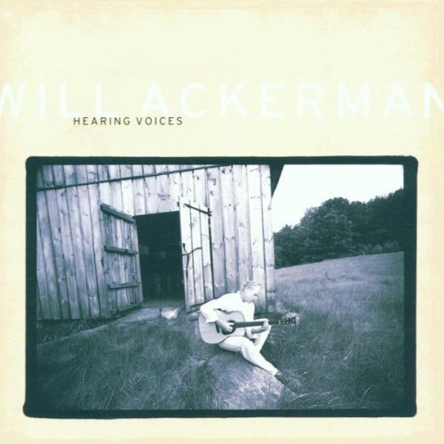 will-ackerman-hearing-voices