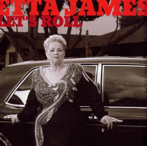 etta-james-lets-roll