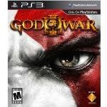 Ps3 God Of War 3 Sony Computer Entertainme God Of War 3