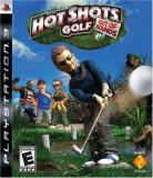 Ps3 Hot Shots Golf