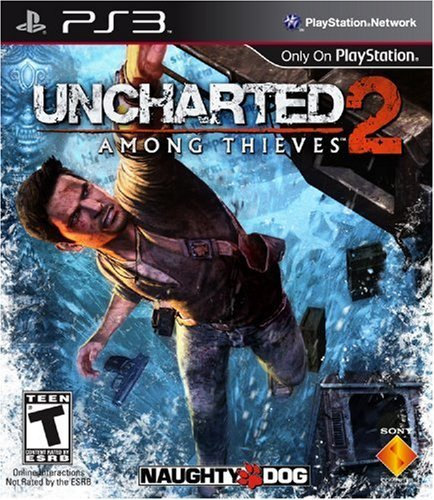ps3-uncharted-2among-thieves