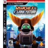 Ps3 Ratchet & Clank Tools Of Dest Sony Computer Entertainme Ratchet & Clank Tools Of