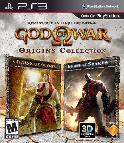 ps3-god-of-war-origins-collection