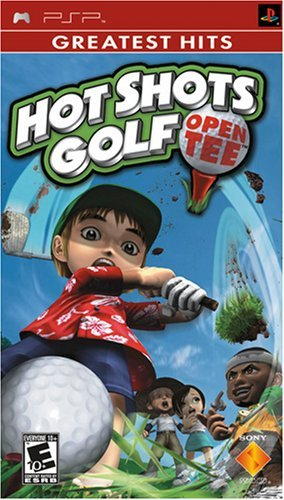 psp-hot-shots-golf