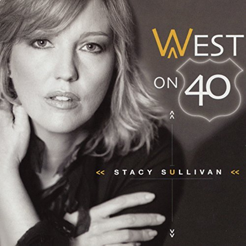 stacy-sullivan-west-on-40