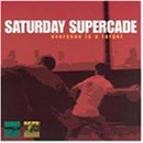 saturday-supercade-everyone-is-a-target