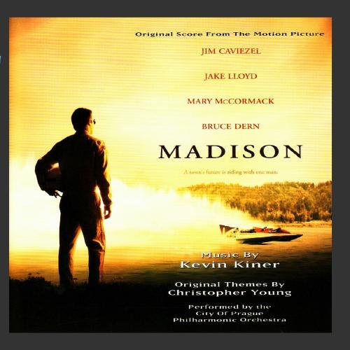 madison-soundtrack