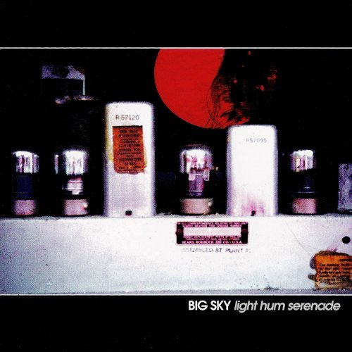 big-sky-light-hum-serenade