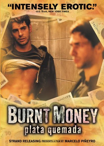 Burnt Money Noriega Sbaraglia Bredice Ws Spa Lng Eng Sub Nr