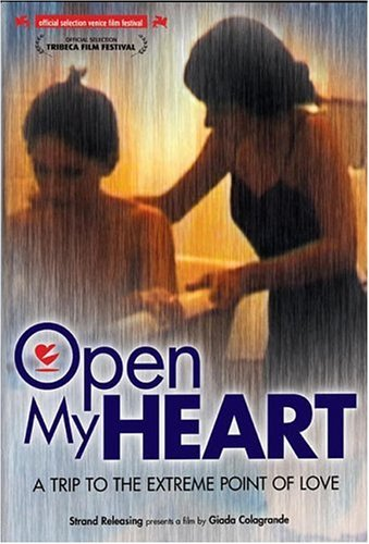 Open My Heart Open My Heart Ita Lng Eng Sub Nr